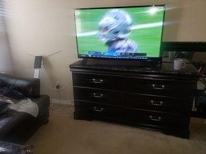 Dresser for Sale in Wylie, TX