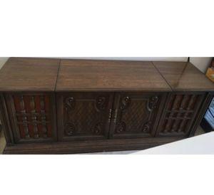 Garrard 6200- Vintage Stereo System for Sale in Beaverton, OR