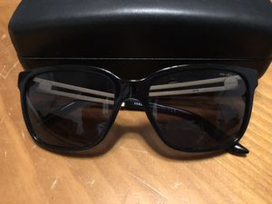Versace Subglasses for Sale in Hainesport, NJ