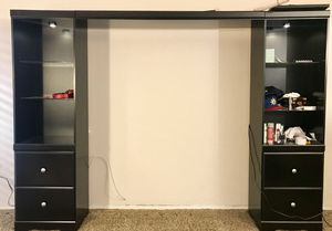 Tv Self and Organizer for Sale in Los Angeles, CA