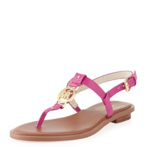 Michael Kors Sandals for Sale in Wallingford, CT