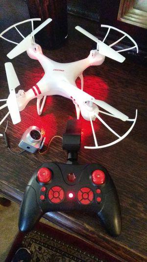 Fanton. Drone 2019 edition for Sale in Los Angeles, CA