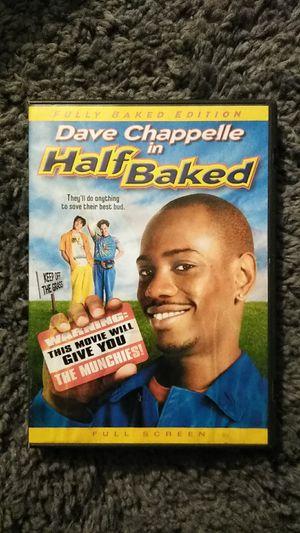 DVD Movie's for Sale in Monterey, CA