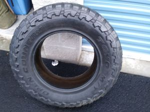 Tires for Sale in Prineville, OR