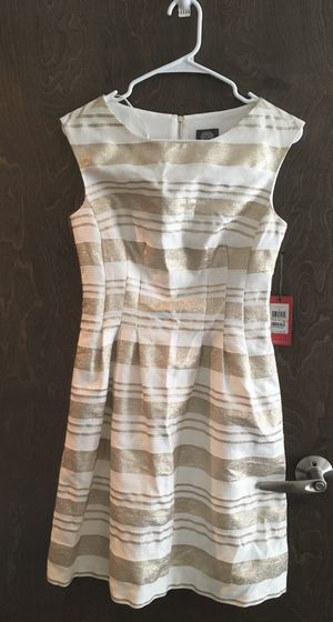 Vince Camuto Dress for Sale in Menomonee Falls, WI