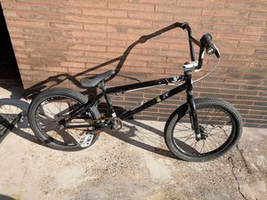 Kink Bike Co. BMX BIKE for Sale in St. Louis, MO