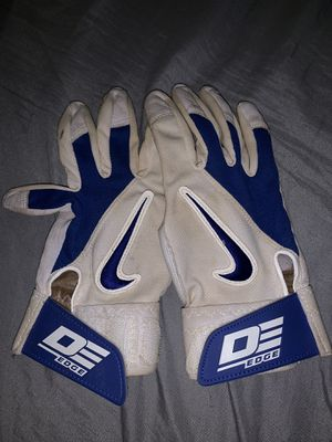 Nike Softball/Baseball Gloves for Sale in Center Valley, PA