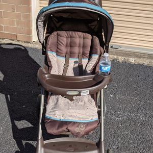 Baby Stroller for Sale in Bedford, TX