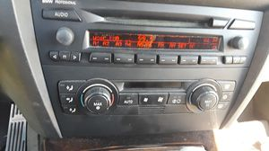 BMW OEM FACTORY RADIO CD PLAYER FROM E90 3 SERIES for Sale in Phoenix, AZ