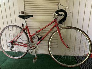 Schwinn bike for Sale in Falls Church, VA