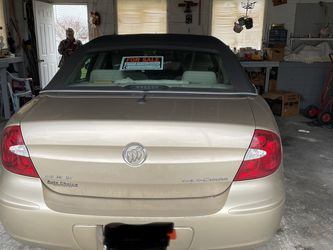 2005 Buick LaCrosse LCX for Sale in Shadyside,  OH