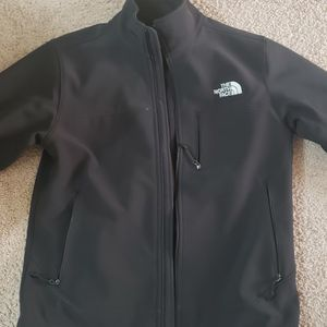 North face Jacket Small Mens for Sale in Columbus, OH