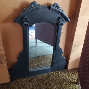 antique mirror for Sale in Santa Ana, CA