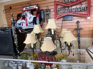 Chandelier for Sale in Hesperia, CA