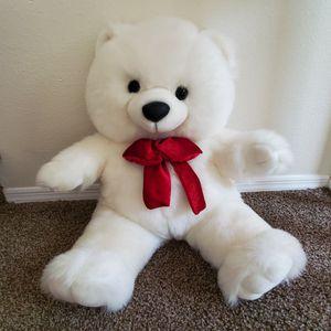 2 Ft Bear for Sale in Altamonte Springs, FL