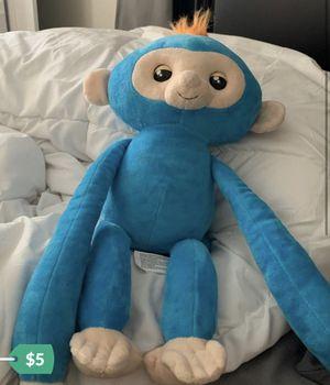 Big hatchimal toy for Sale in Lutz, FL