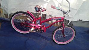 Bici for Sale in Phoenix, AZ