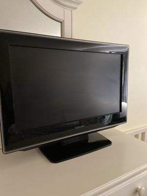 """Toshiba 32"""" Inch TV for Sale in Lowell, MA"""