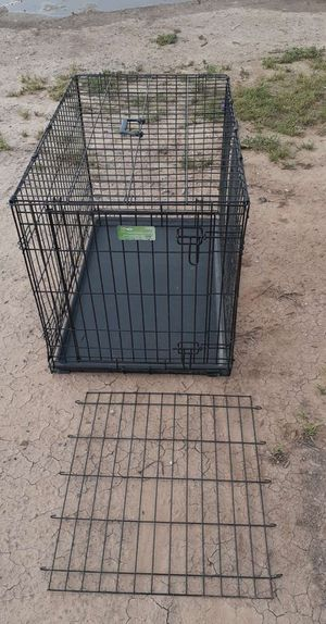 Large Dog Kennel for Sale in Albuquerque, NM