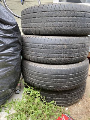 Michelin Tires for Sale in Long Beach, CA