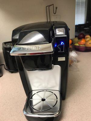 Coffe machine for Sale in Suisun City, CA