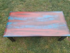 Coffee Table for Sale in Pasco, WA