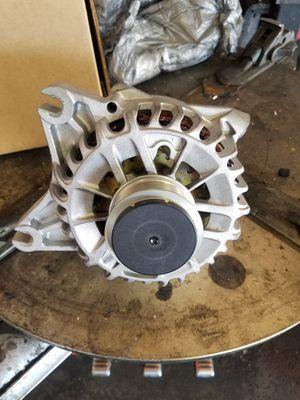 05-08 4.6 Ford mustang alternator for Sale in Las Vegas, NV
