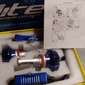 LED Elite H11 Bulb for Sale in Orange Cove, CA