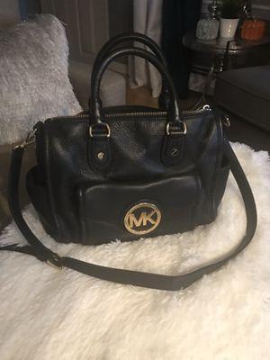 Michael Kors Shoulder Bag for Sale in Central Falls, RI