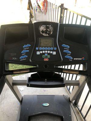 Treadmill for Sale in Modesto, CA