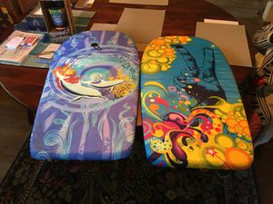 Boogie Boarding for Sale in Texas City, TX