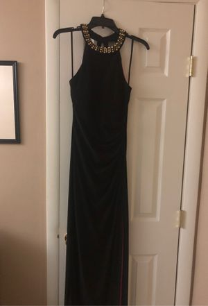 Windsor Formal Gown (Size 5/6) for Sale in Ansonia, CT