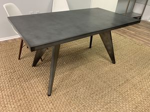 New And Used Office Furniture For Sale In Clearwater Fl