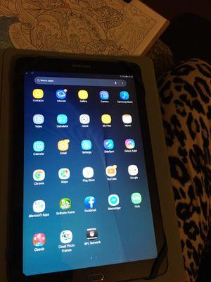 Samsung galaxy E for Sale in Caro, MI