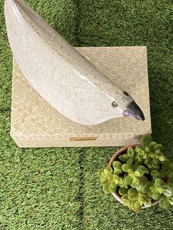 Concrete Bird Statue for Sale in St. Cloud,  FL