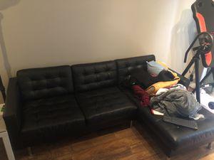 ikea sofas for Sale in Lincolnia, VA