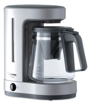 Zojirushi coffee maker machine for Sale in Philadelphia, PA