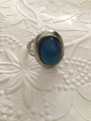Adjustable Mood Ring for Sale in Richmond, VA