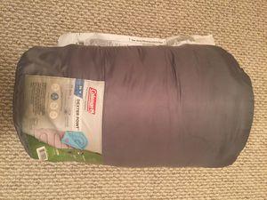 Sleeping bag for Sale in Verona, WI