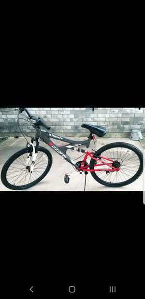 Ozone 500 bicycle for Sale in Pharr, TX