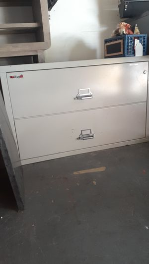 File cabinets for Sale in Orlando, FL