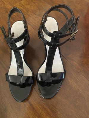 Black heels for Sale in Los Angeles, CA