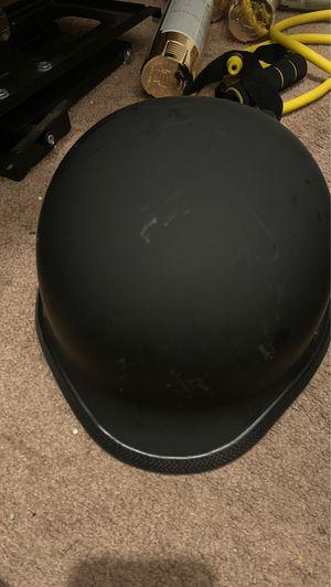 Motorcycle helmet 57- 58 cm for Sale in Ontario, CA