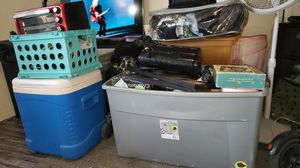 Resell stuff for Sale in Clovis, CA