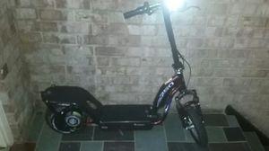 E750 for Sale in NO POTOMAC, MD