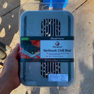Targus Netbook Chill Mat for Sale in Gilbert, AZ