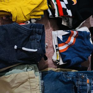 Boy Clothes for Sale in Moreno Valley, CA