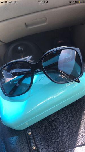 Tiffany & Co. sunglasses for Sale in Kenosha, WI