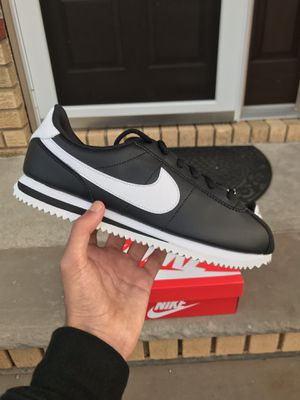 Brand New Nike Cortez's. Size 7 for Sale in Staten Island, NY