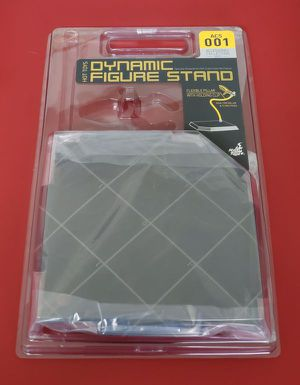 Hot Toys Dynamic Sixth Scale Figure Stand for Sale in San Diego, CA
